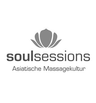 soulsessions